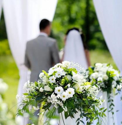 noces d'ambre, anniversaire de mariage